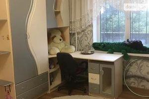 Сдается в аренду 4-комнатная квартира 95 кв. м в Днепре