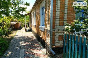 Продается одноэтажный дом 54.9 кв. м с беседкой