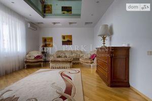 Продается 3-комнатная квартира 134 кв. м в Киеве
