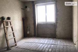 Продается дом на 3 этажа 190 кв. м с садом