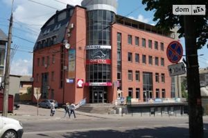 Продається офіс 19 кв. м в бізнес-центрі