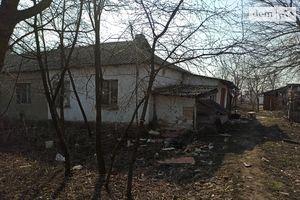 Продається частина будинку 34.5 кв. м з подвалом