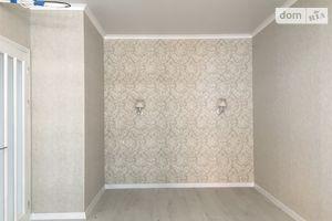 Продается 1-комнатная квартира 40.18 кв. м в Одессе
