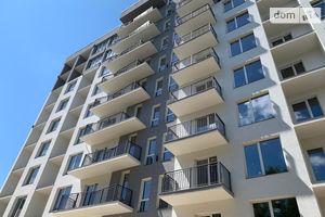 Продається приміщення вільного призначення 42 кв. м в 10-поверховій будівлі
