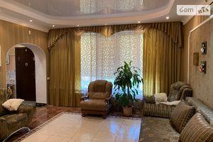 Продается дом на 2 этажа 261 кв. м с верандой