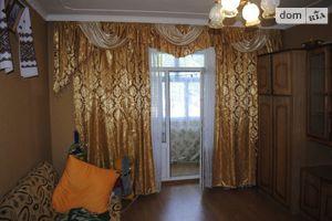 Продається 2-кімнатна квартира 36 кв. м у Хмельницькому