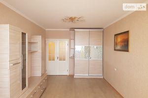 Продається 3-кімнатна квартира 68 кв. м у Херсоні