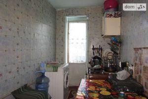 Продается комната 24 кв. м в Виннице