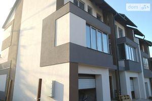 Продается дом на 3 этажа 190 кв. м с мансардой
