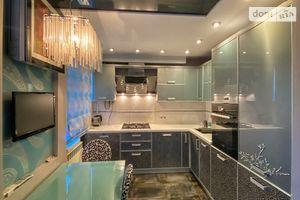 Продається 3-кімнатна квартира 61 кв. м у Луцьку