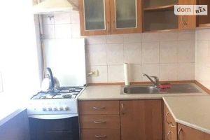 Сдается в аренду 1-комнатная квартира 28 кв. м в Ровно