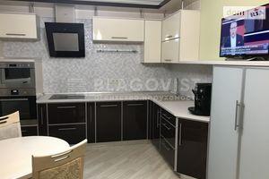 Продается 3-комнатная квартира 115 кв. м в Киеве