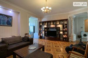 Продається 4-кімнатна квартира 135 кв. м у Києві