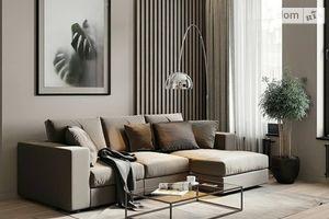 Продается дом на 3 этажа 168 кв. м с террасой