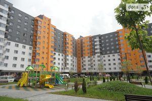 Продается 2-комнатная квартира 125 кв. м в Виннице