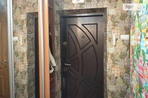 Продается 4-комнатная квартира 78.2 кв. м в Виннице