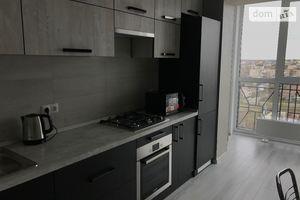 Продается 1-комнатная квартира 46 кв. м в Луцке