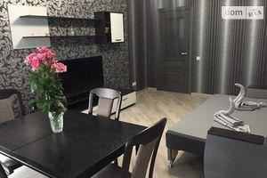 Сдается в аренду 1-комнатная квартира в Хмельницком