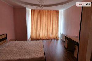 Здається в оренду 2-кімнатна квартира 66 кв. м у Чернівцях