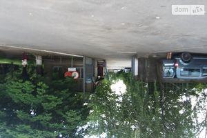 Продается отдельно стоящий гараж под легковое авто на 10 кв. м