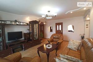Продається 4-кімнатна квартира 72.6 кв. м у Вінниці