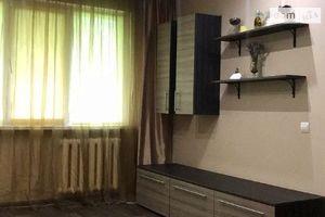 Продається 2-кімнатна квартира 46.1 кв. м у Черкасах