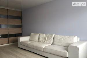 Продается 2-комнатная квартира 64 кв. м в Киево-Святошинске