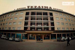Сдается в аренду отель, гостиница 18 кв. м в 2-этажном здании