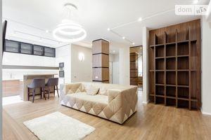 Здається в оренду 4-кімнатна квартира 160 кв. м у Києві
