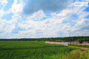 Продается земельный участок 1.5 соток в Винницкой области