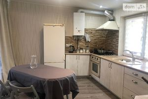 Продається 3-кімнатна квартира 79.1 кв. м у Ужгороді