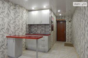 Продається 1-кімнатна квартира 35 кв. м у Харкові