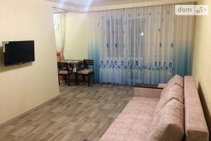 Сдается в аренду 1-комнатная квартира 33 кв. м в Северодонецке