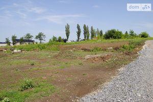Продається земельна ділянка 7.89 соток у Хмельницькій області