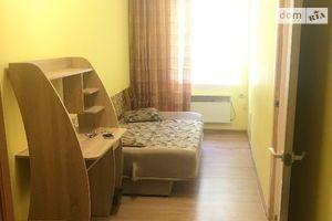 Сдается в аренду 1-комнатная квартира 28 кв. м в Одессе
