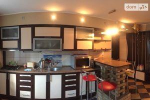 Сдается в аренду 3-комнатная квартира 60 кв. м в Чернигове