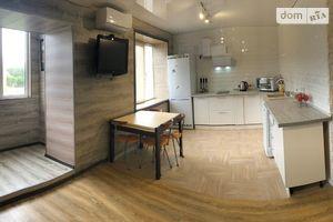 Сдается в аренду 2-комнатная квартира в Железный Порт