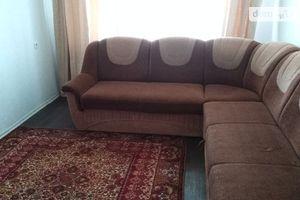 Сдается в аренду 2-комнатная квартира 44 кв. м в Сумах