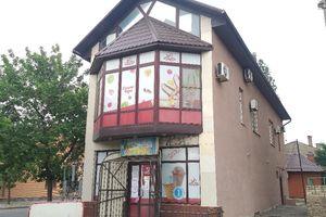 Продается готовый бизнес в сфере сдача в аренду площадью 250 кв. м