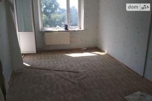 Продається 1-кімнатна квартира 40 кв. м у Куліковці