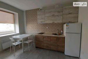 Здається в оренду 1-кімнатна квартира 33 кв. м у Ужгороді