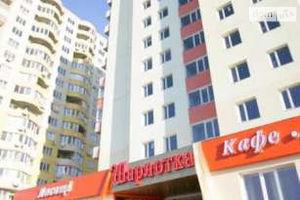 Продається 3-кімнатна квартира 89 кв. м у Черкасах