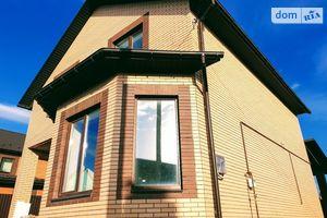 Продається будинок 2 поверховий 135 кв. м з садом