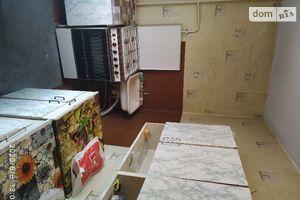 Сдается в аренду 1-комнатная квартира 32 кв. м в Хмельницком