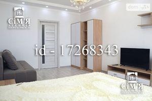 Сдается в аренду 1-комнатная квартира 47 кв. м в Виннице