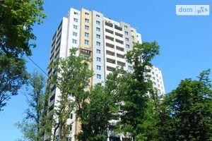 Продається 1-кімнатна квартира 39.57 кв. м у Харкові