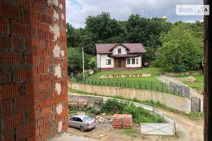 Продається 1-кімнатна квартира 42.22 кв. м у Ужгороді