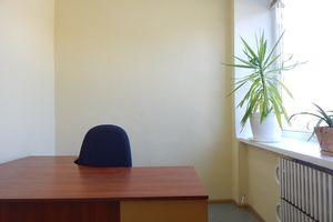 Сдается в аренду офис 50 кв. м в бизнес-центре