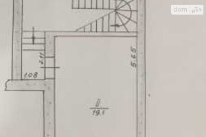 Продается часть дома 173 кв. м с садом