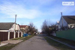 Продається земельна ділянка 6 соток у Чернігівській області
